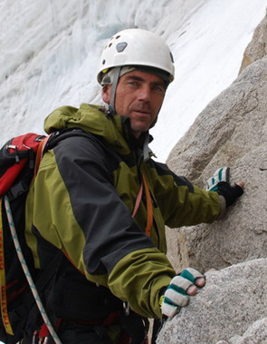 Требуются промышленные альпинисты авито